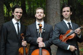Charles River Trio
