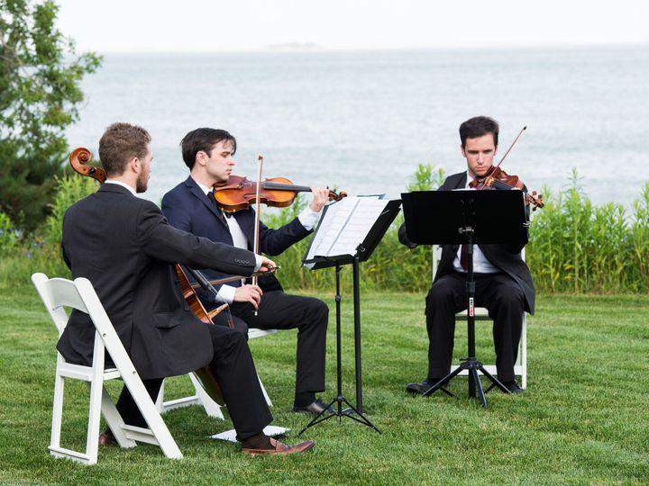 Tmx 1518557530 2c0d8722ace90ecc 1518557528 730af0dcf5ef2674 1518557527956 1 MollyWedding1 Boston, MA wedding ceremonymusic