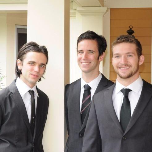 Tmx Charles River Trio 01 51 994882 Boston, MA wedding ceremonymusic