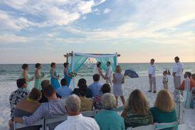 Weddings By Webster
