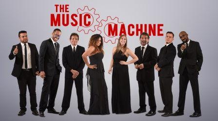 Music Machine USA