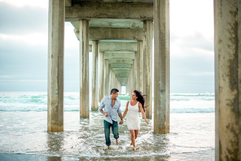 best of 2014 pick 3 engagement 0004