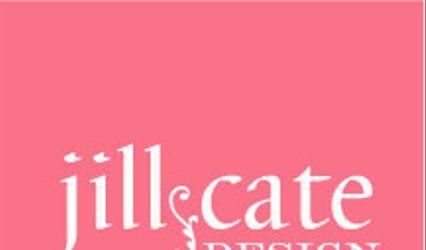 jill.cate design & letterpress
