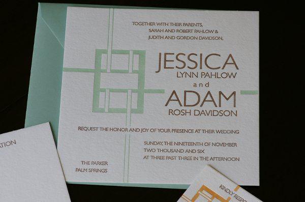 Tmx 1218071579141 Jesstouse El Dorado Hills wedding invitation