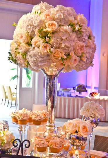 Dallas Event Floral Wedding Flowers Texas Dallas Ft Worth