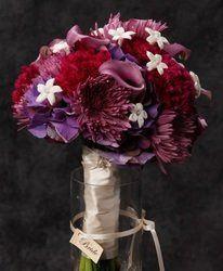 Tmx 1364593091596 5042908orig Dallas, TX wedding florist