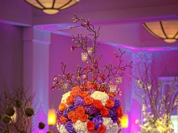 Tmx 1364593104320 6153024orig Dallas, TX wedding florist