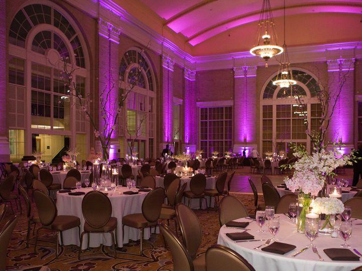 Tmx 1365044495022 Cgw2126 Dallas, TX wedding florist
