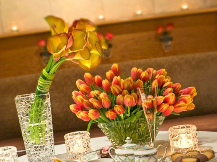 Tmx 1365044523733 Redtaillunch 3a Dallas, TX wedding florist