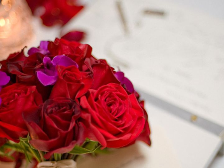 Tmx 1365044543644 Redtaillunch 2b Dallas, TX wedding florist