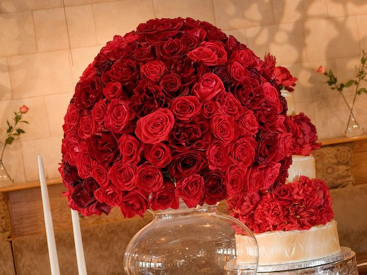 Tmx 1365044572389 Redtaillunchc Dallas, TX wedding florist