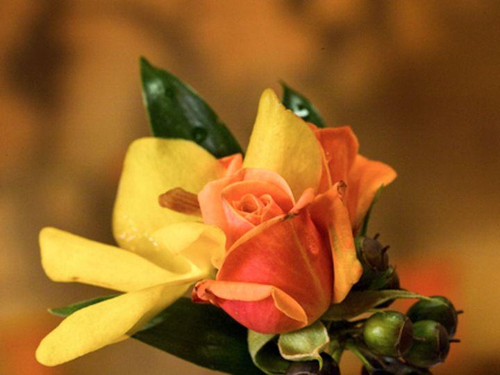 Tmx 1365044594668 Redtaillunch 4d Dallas, TX wedding florist