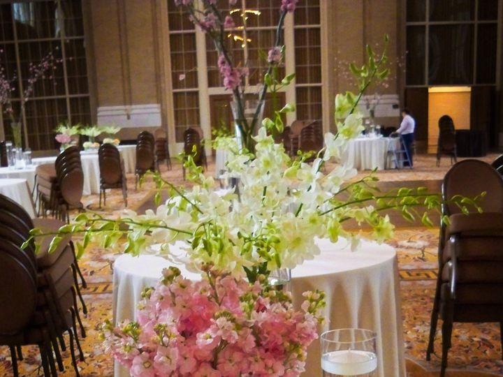 Tmx 1365044630087 1002726e Dallas, TX wedding florist