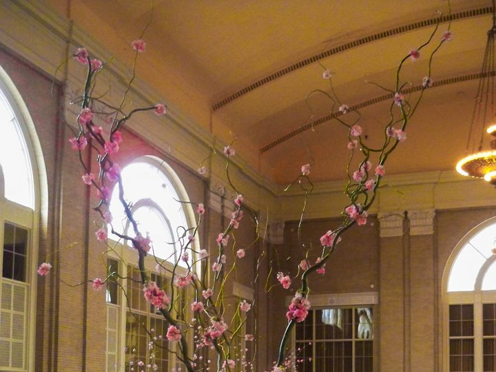 Tmx 1365044671209 1002727f Dallas, TX wedding florist