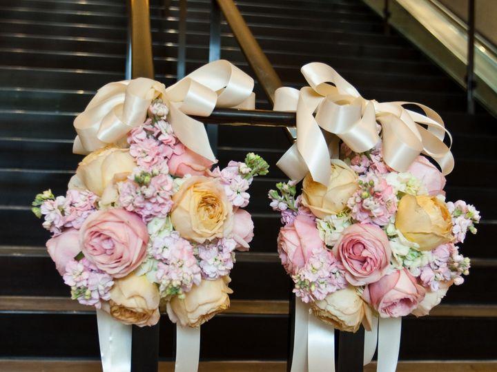 Tmx 1365044705910 Cgw1019g Dallas, TX wedding florist
