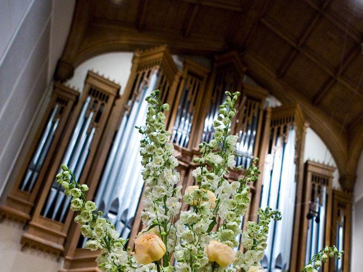 Tmx 1365044806773 Cgw1045h Dallas, TX wedding florist