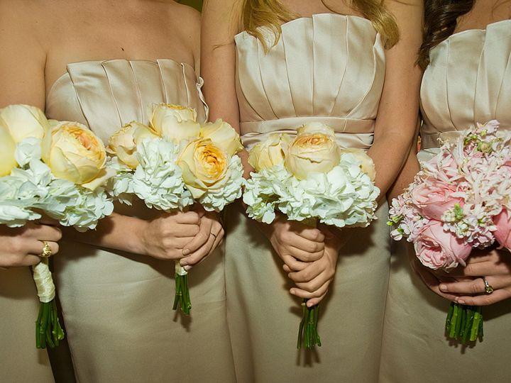 Tmx 1365044862745 Cgw1491i Dallas, TX wedding florist