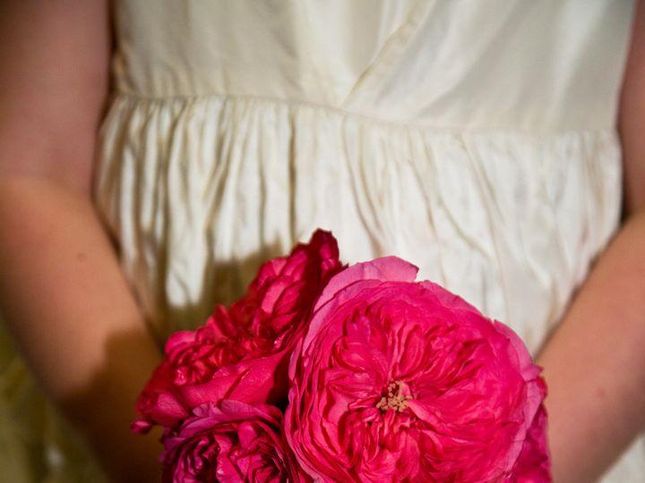 Tmx 1365044918727 Cgw1539j Dallas, TX wedding florist