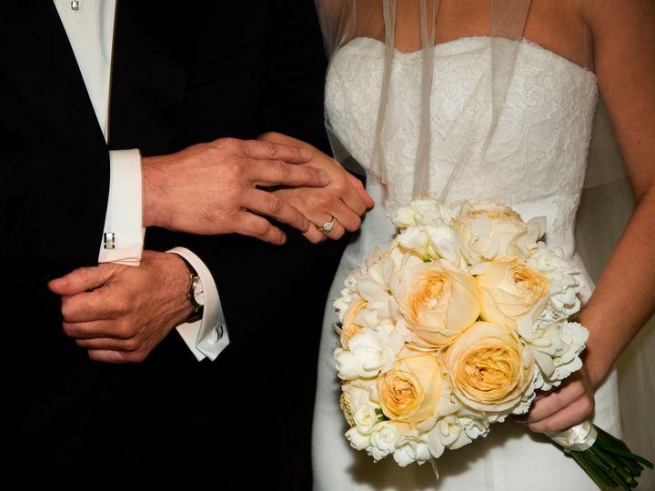 Tmx 1365044975315 Cgw1639k Dallas, TX wedding florist