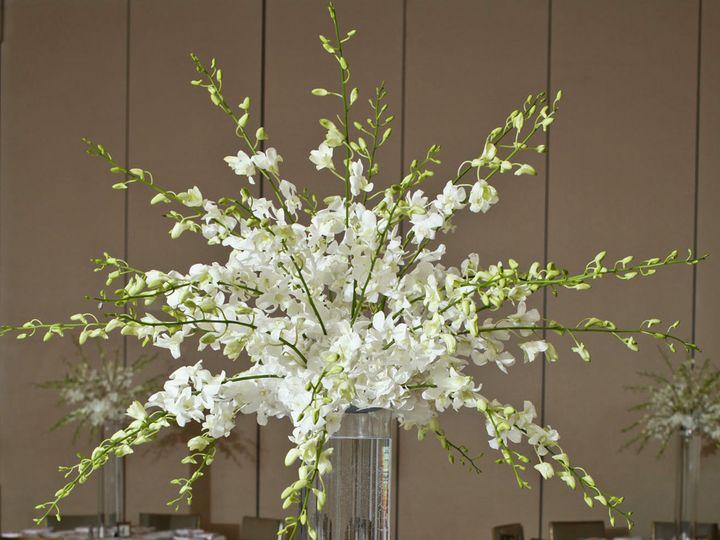 Tmx 1365045037813 Mg4036l Dallas, TX wedding florist