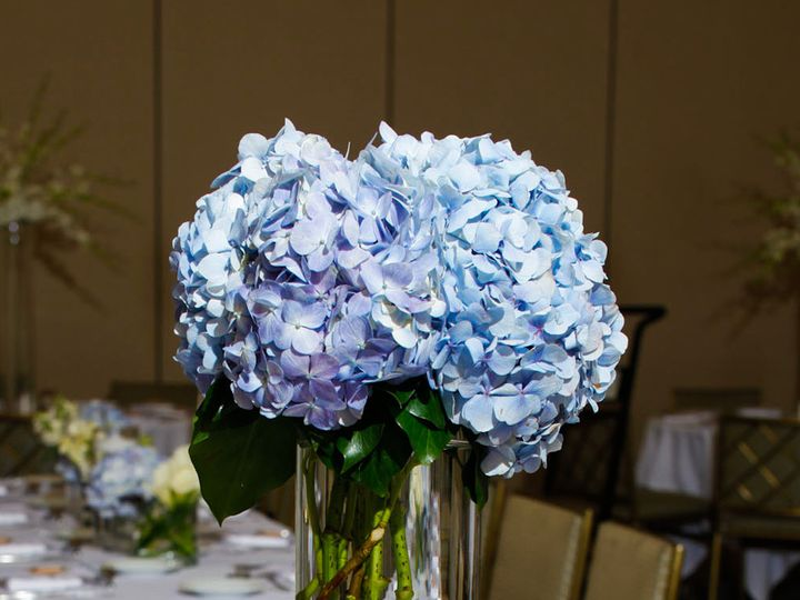 Tmx 1365045084306 Mg4084m Dallas, TX wedding florist