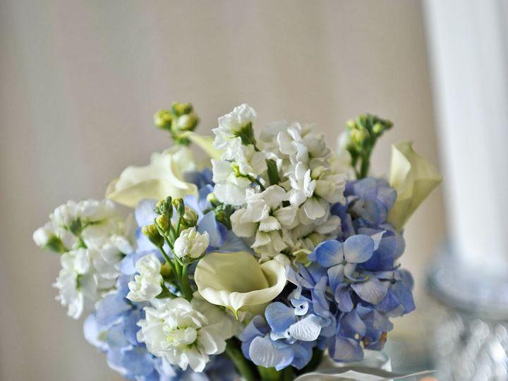 Tmx 1365045119025 Shc3450n Dallas, TX wedding florist