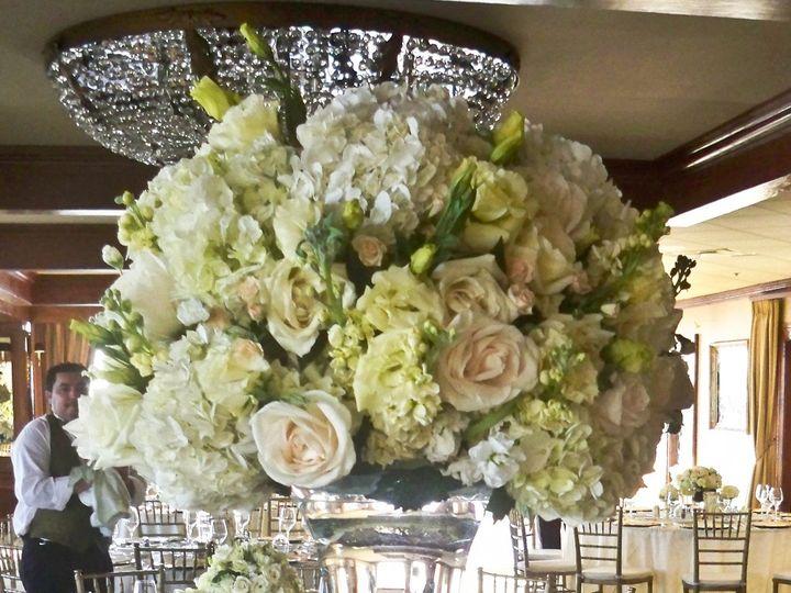 Tmx 1365045376210 1006018r Dallas, TX wedding florist