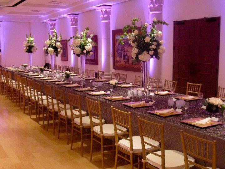Tmx 1365045409233 Img3928s Dallas, TX wedding florist