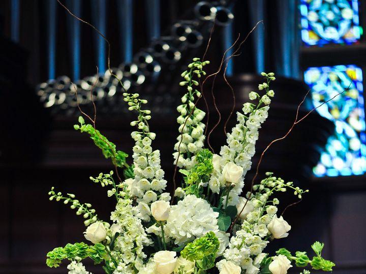 Tmx 1365045475573 Raw5423t Dallas, TX wedding florist