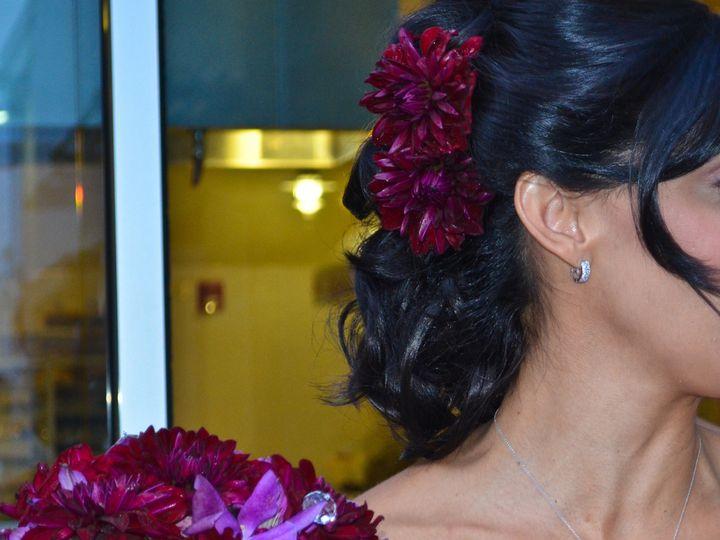 Tmx 1365045545634 Dsc0637u Dallas, TX wedding florist