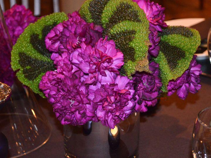 Tmx 1365045624882 Dsc0059v Dallas, TX wedding florist