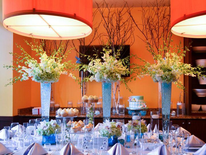 Tmx 1365045693789 Dsc0844w Dallas, TX wedding florist