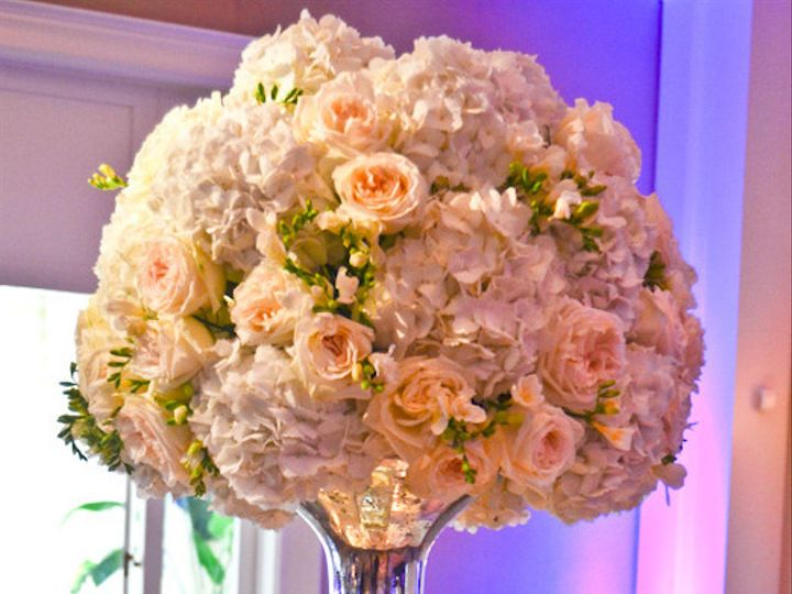 Tmx 1365045727431 Redtaillunch 6x Dallas, TX wedding florist