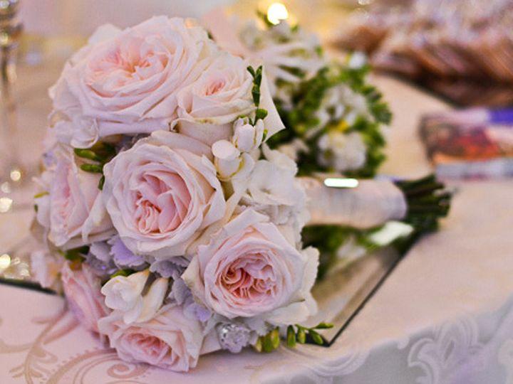 Tmx 1365045767904 Redtaillunch 7y Dallas, TX wedding florist