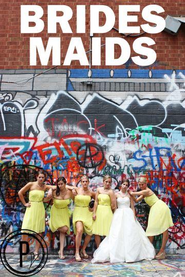 img8464 bridesmaids blog