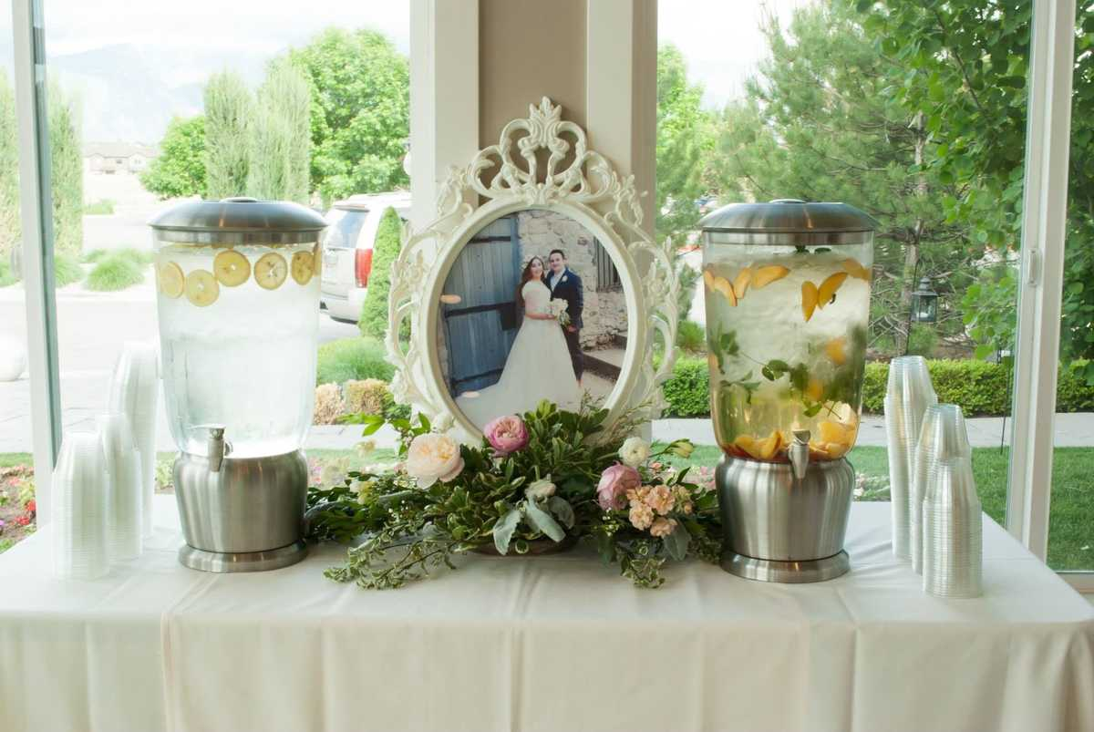 Magleby's Catering