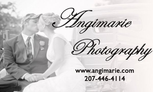 Angimarie Photography
