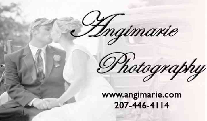 Angimarie Photography