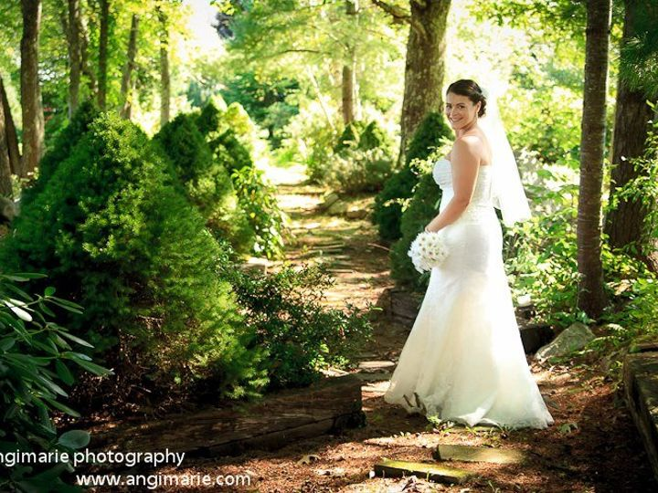 Tmx 1363893159771 Rebecca Gardiner wedding photography