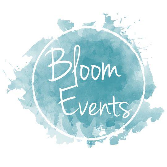 bloomeventsfinal