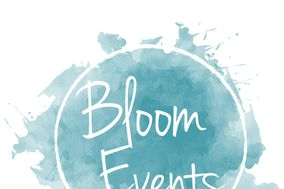 Bloom Events