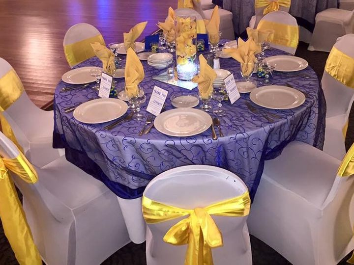 Tmx 1436372005485 Wedding Wire Haverhill wedding venue