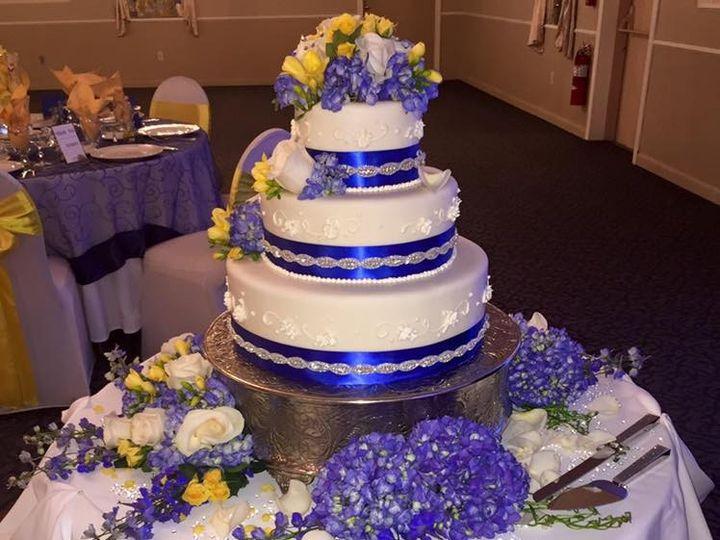 Tmx 1436372010888 Ww3 Haverhill wedding venue