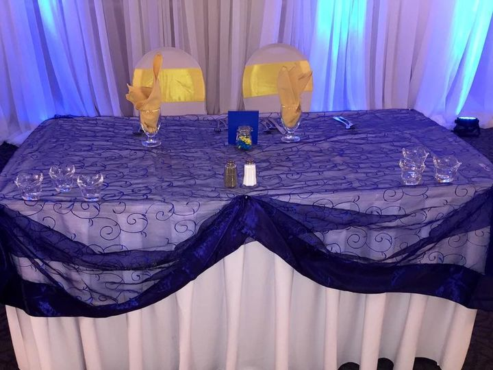 Tmx 1436372014449 Ww4 Haverhill wedding venue