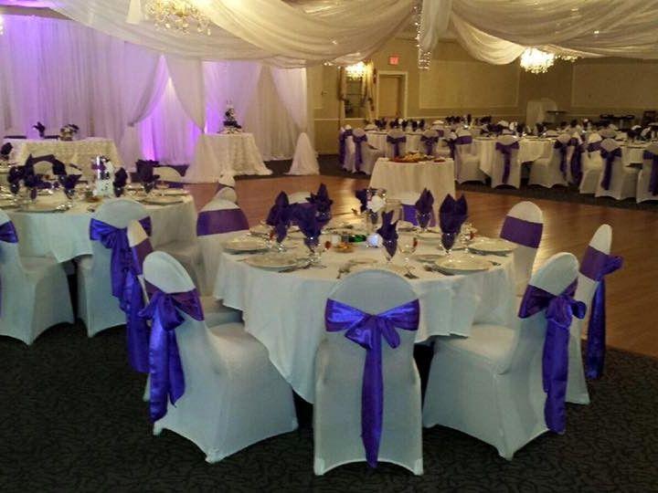 Tmx 1436372018948 Ww5 Haverhill wedding venue