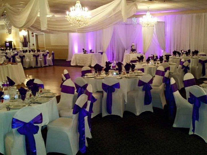 Tmx 1436372023008 Ww6 Haverhill wedding venue