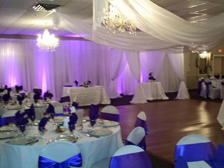 Tmx 1436372026743 Ww7 Haverhill wedding venue