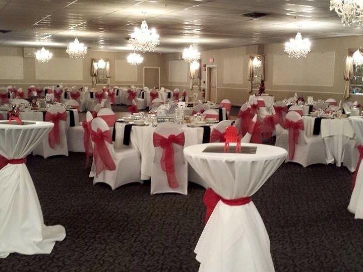 Tmx 1436372034549 Ww9 Haverhill wedding venue