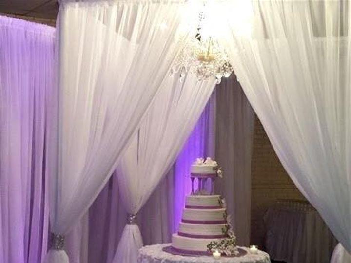 Tmx 1436372036754 Ww10 Haverhill wedding venue