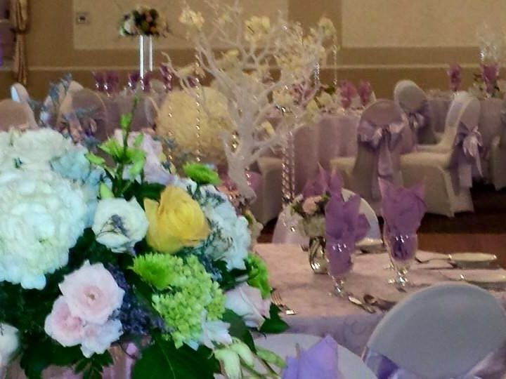 Tmx 1436372038391 Ww11 Haverhill wedding venue